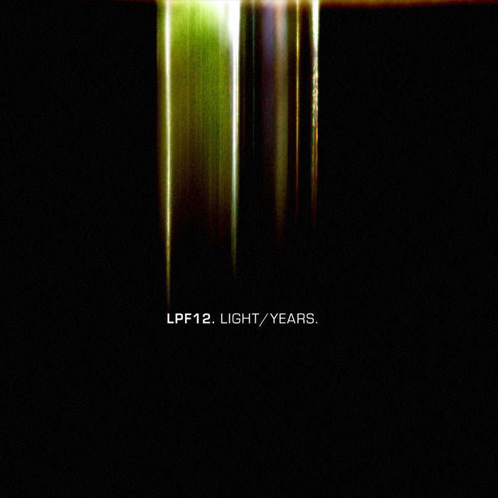 Light/Years